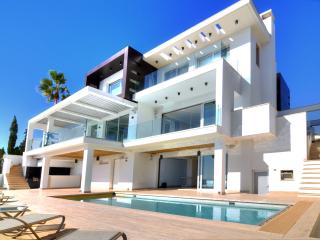 Water's Edge Villa - Peyia vacation rentals