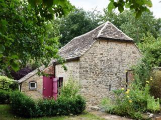 The Stables at The Rookery - Malmesbury - Malmesbury vacation rentals