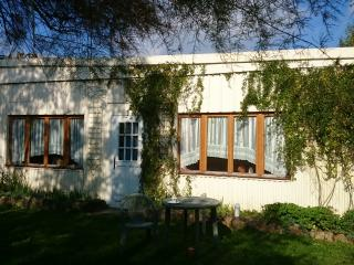 Nice Gite with Internet Access and Wireless Internet - Saint-Pierre-sur-Orthe vacation rentals