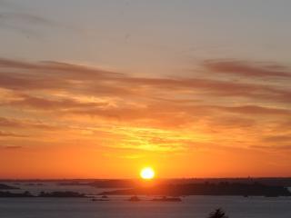L' OPTIMISTE, sea view, Brittany and Normandy base - Saint-Cast le Guildo vacation rentals
