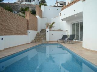 Torre Del Mar - Salobrena vacation rentals