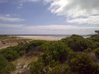 Meerensee Flamingo Bay Bungalow - Hermanus vacation rentals