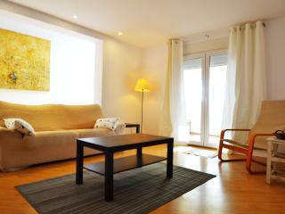 Marivent Apartment located in Cala Major. - Cala Major vacation rentals