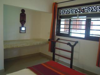 Petite Chambre N° 4 - 1 ou 2 pers - Vue sur Jardin - Hikkaduwa vacation rentals