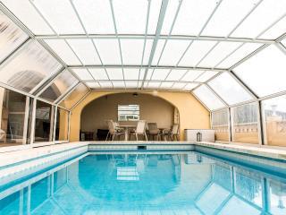 casatranquility - Moraira vacation rentals