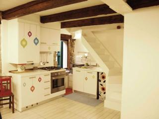 TARTANA 1BR-heart of Grado by KlabHouse - Grado vacation rentals