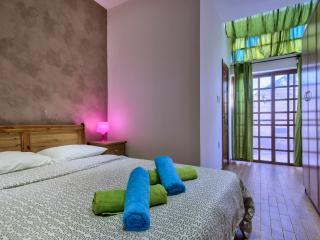 002 Charming Sliema 1-Bedroom Maisonette - Sliema vacation rentals