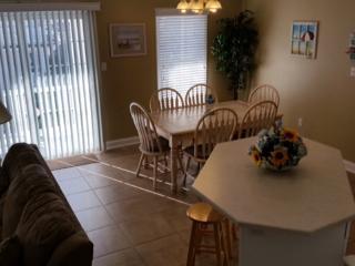631 10th Street, 1st Floor 35782 - Ocean City vacation rentals