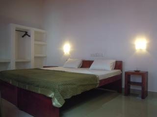 Chambre N° 6 - 2 Pers - - Hikkaduwa vacation rentals