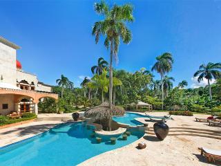 The Palace, Sleeps 22 - Rio San Juan vacation rentals
