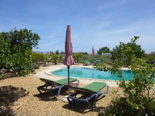 Finca Arboleda 2 Bedroom villa in idyllic setting - Vera vacation rentals