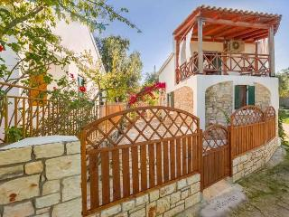 Dendiatika Cottage, Near Loggos (Sleeps 2-4) - Loggos vacation rentals