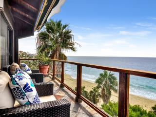 Laguna Oceanfront Retreat, Sleeps 12 - Laguna Beach vacation rentals