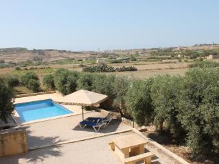 Wilga - Ghasri vacation rentals