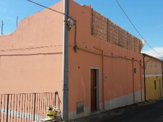 Nice 3 bedroom Villa in Posada - Posada vacation rentals