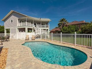 Ocean Walk, 2 Bedrooms, Ocean Views, New Pool, Sleeps 6 - Palm Coast vacation rentals