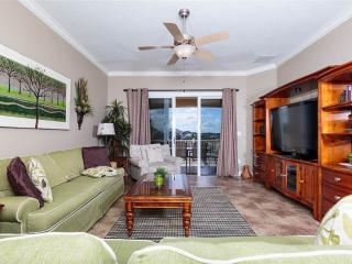 932 Cinnamon Beach, 3 Bedroom, 2 Pools, Elevator, Pet Friendly, Sleeps 9 - Palm Coast vacation rentals