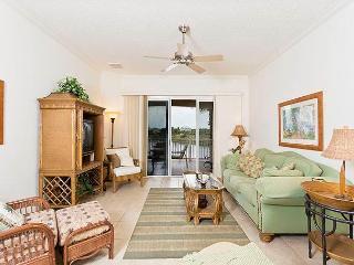 1024 Cinnamon Beach, 3 Bedroom, 2 Pools, Elevator, Pet Friendly, Sleeps 8 - Palm Coast vacation rentals