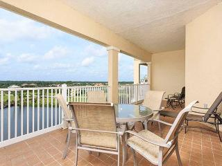 1061 Cinnamon Beach, 3 Bedroom, 2 Pools, Elevator, Pet Friendly, Sleeps 8 - Saint Augustine vacation rentals