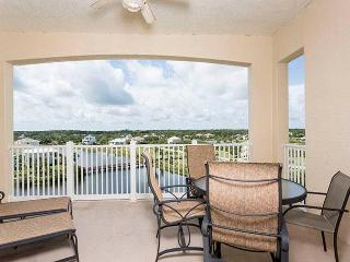 1064 Cinnamon Beach, 3 Bedroom, 2 Pools, Elevator, Pet Friendly, Sleeps 10 - Ormond Beach vacation rentals