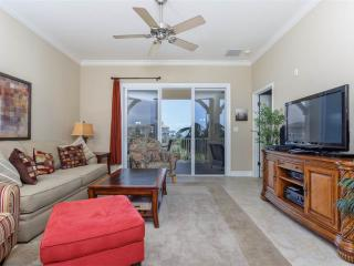 333 Cinnamon Beach, 3 Bedroom, Ocean View, 2 Pools, Pet Friendly, Sleeps 6 - Palm Coast vacation rentals