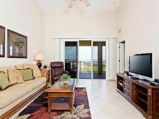 363 Cinnamon Beach, 3 Bedroom, Ocean View, 2 Pools, Pet Friendly, Sleeps 8 - Daytona Beach vacation rentals