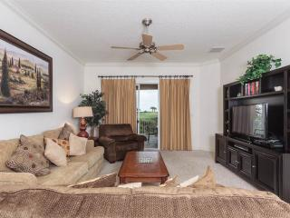 422 Cinnamon Beach, 3 Bedroom, Ocean View, 2 Pools, Pet Friendly, Sleeps 10 - Palm Coast vacation rentals