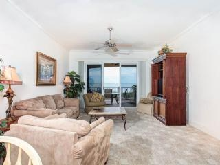 632 Cinnamon Beach, 3 Bedroom, Ocean Front, Pools, Pet Friendly, Sleeps 11 - Palm Coast vacation rentals