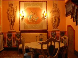 CASA BONAJUTO - Catania vacation rentals