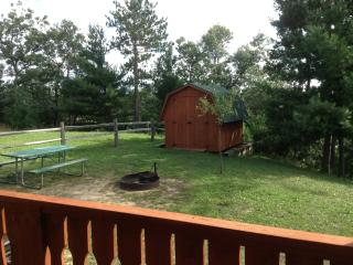 3 Bears Lodge- Villa -Jellystone  115 - 200 - Warrens vacation rentals