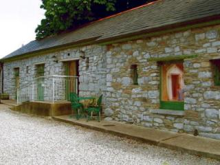Nulty's Cottages - The Stables - Kilkenny vacation rentals