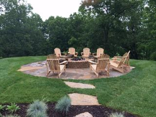Branson's Crowne Lodges - Branson vacation rentals
