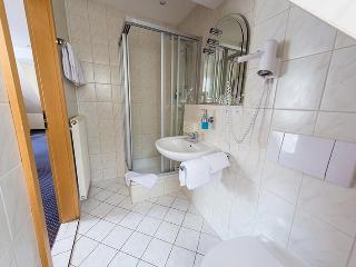 3 bedroom Resort with Internet Access in Potsdam - Potsdam vacation rentals