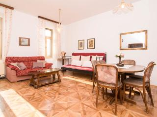 Heart of od town - Pula vacation rentals