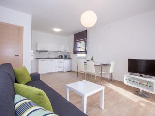 Newly Apartment Meli A1 (2+2) - Banjol vacation rentals