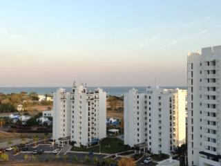 2 Bedroom, 2 Bathroom ocean view condo - Rio Hato vacation rentals