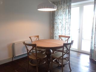 2 bedroom House with Internet Access in Kinsale - Kinsale vacation rentals
