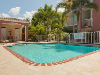 Comfortable 3 bedroom Rincon Apartment with Internet Access - Rincon vacation rentals