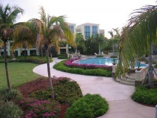 Aquatika 7402 Ocean view!!! - Rio Grande vacation rentals