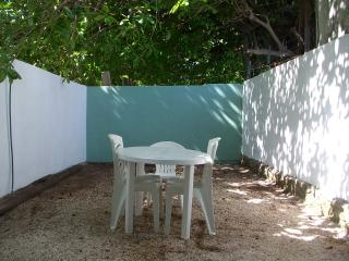 apartment near the beach and square Puerto Morelos - Puerto Morelos vacation rentals