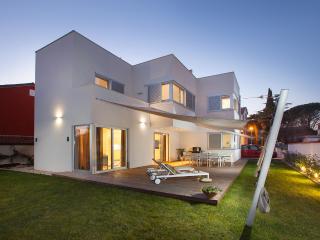 Villa Vera - Novigrad vacation rentals