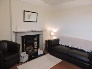 3 bedroom House with Internet Access in Sidmouth - Sidmouth vacation rentals