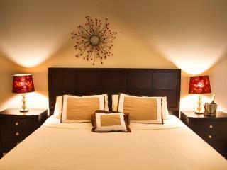 Two Bedroom Townhouse Deluxe - Diamante 59 - Noord vacation rentals