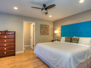 LOCATION LOCATION LOCATION! - Walk to ACL!! - Austin vacation rentals