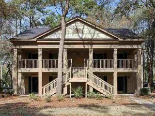 Luxury Golf/Beach Condo Pawleys Island SC - Pawleys Island vacation rentals
