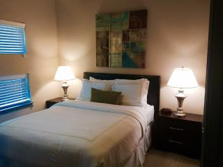 Downtown/Uptown Luxury 1BR, 2BR, and Studio Apts - Dallas vacation rentals