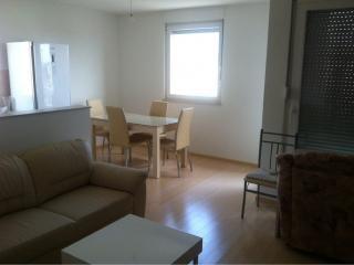 Nice Condo with A/C and Stove - Kastel Novi vacation rentals