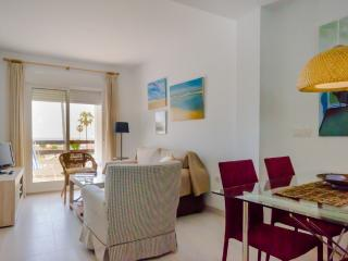 Beachfront stylish apartment - Conil de la Frontera vacation rentals