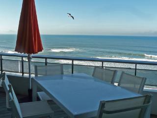 1 bedroom Apartment with Internet Access in Biarritz - Biarritz vacation rentals