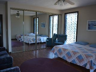 KATAWODA Cottage Resort - Main House - Nobel vacation rentals